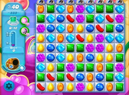 Candy Crush Soda 333