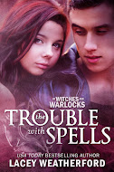 1. The Trouble with Spells