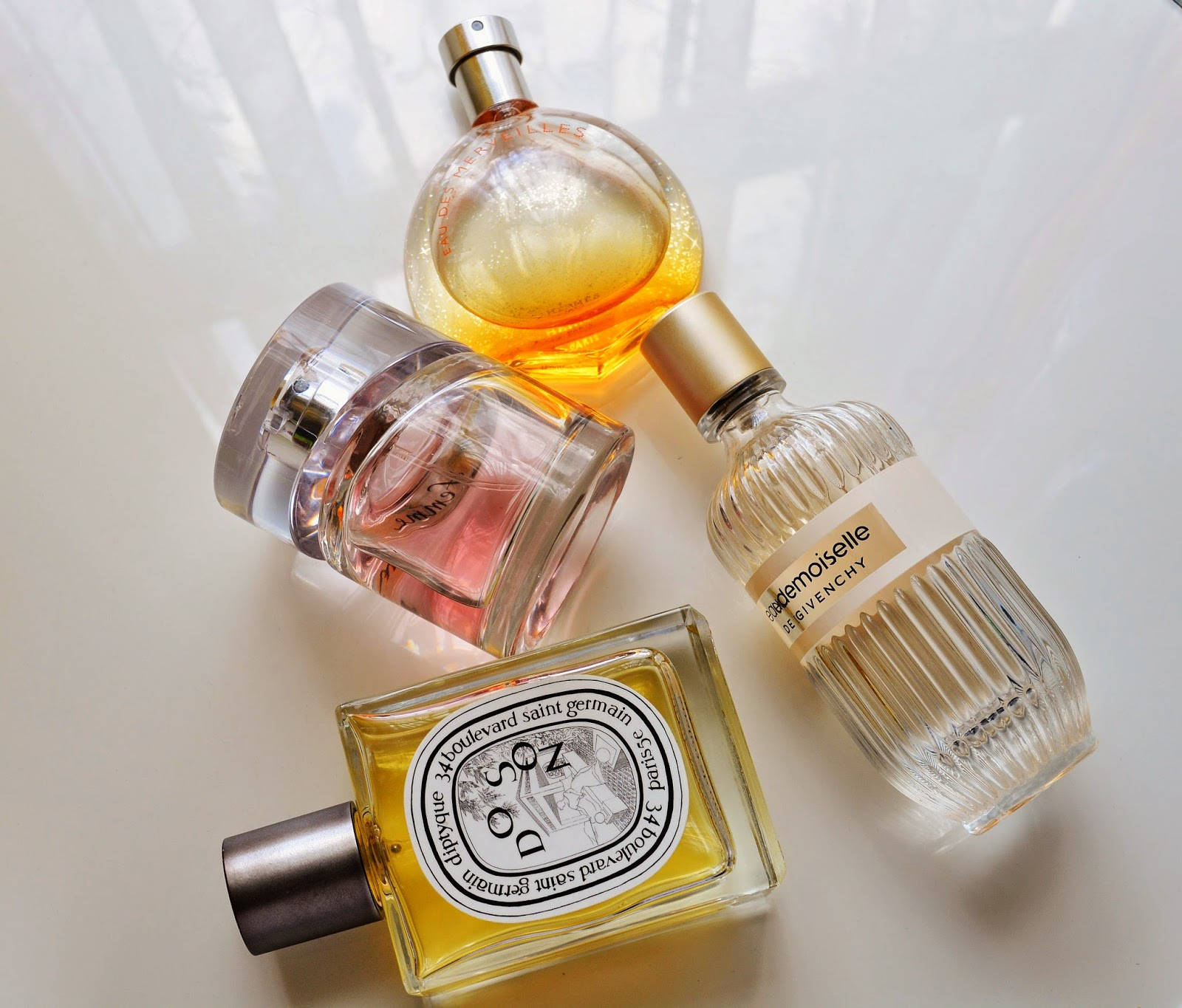 http://thoughtsofabumblemind.blogspot.co.uk/2014/06/favourite-perfumes-for-spring.html