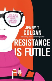 https://www.goodreads.com/book/show/23503575-resistance-is-futile