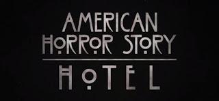 'American Horror Story: Hotel' podría tener 12 episodios en vez de 13
