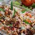 Makanan berbuka puasa pilihan BEN ASHAARI #12