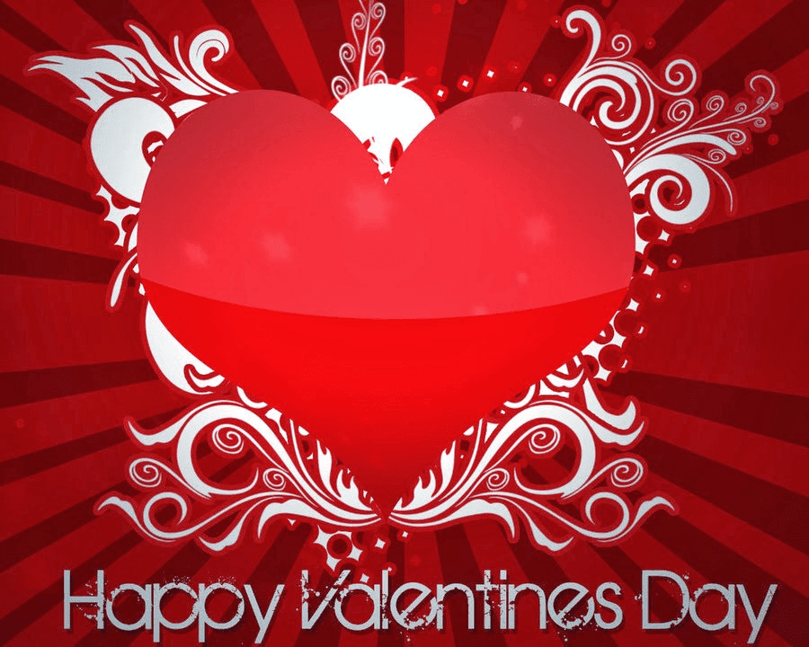 Happy Valentines Day Wallpapers Images Photos – Valentines Cards 2015