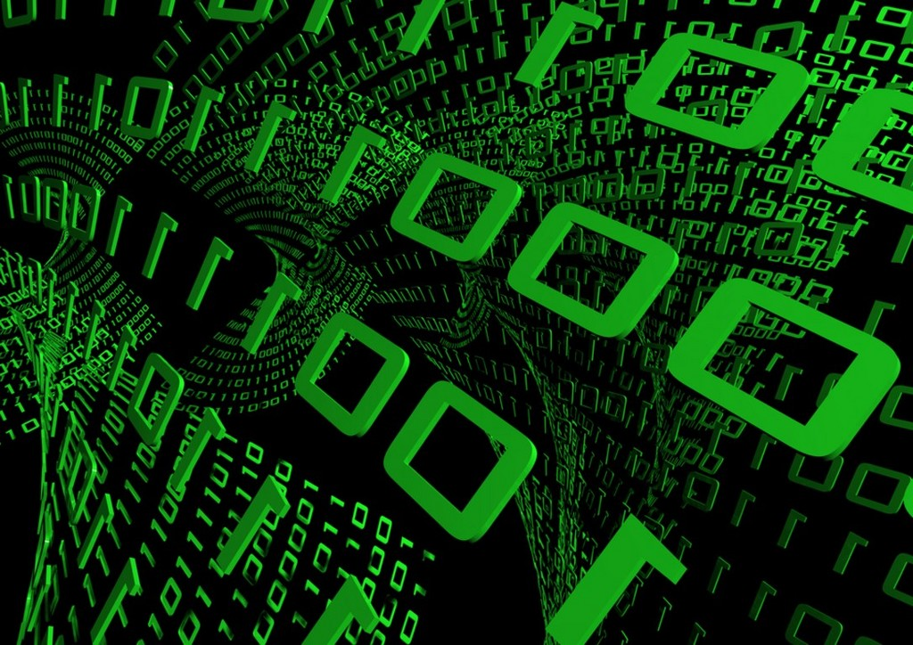 Project Ko Toh Ano Say Mo Binary Code