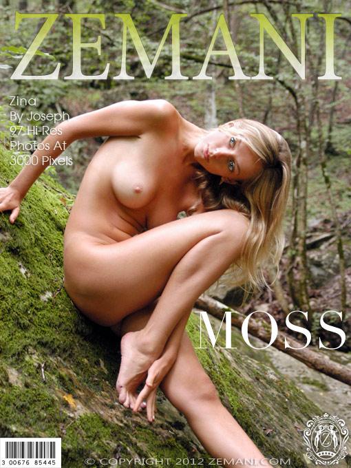 Zina_Moss Zeman 2012-12-07 Zina - Moss 12-1213-1217i