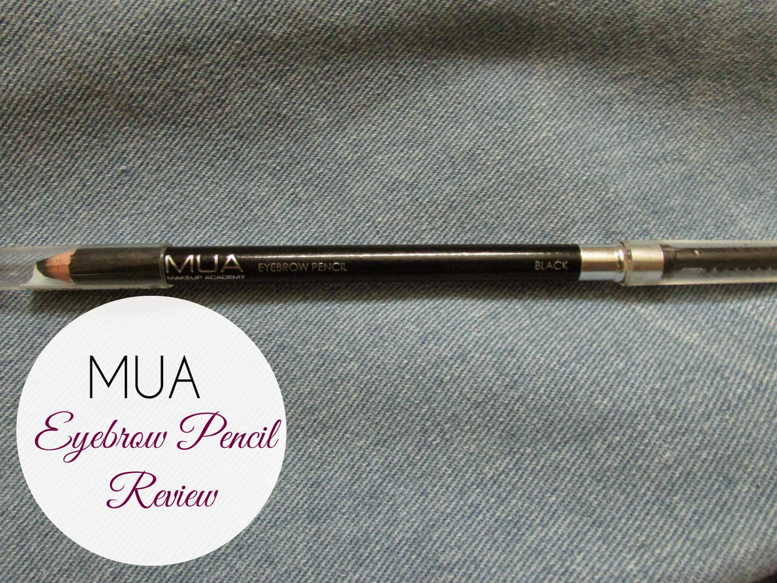 MUA Eyebrow Pencil Review , MUA Eyebrow Pencil india, MUA Eyebrow Pencil Review price, cheapest eyebrow pencil, worst makeup products, worst eyebrow pencil ever , MUA Makeup india, MUA makeup online worldwide, makeup, eyemakeup,beauty , fashion,beauty and fashion,beauty blog, fashion blog , indian beauty blog,indian fashion blog, beauty and fashion blog, indian beauty and fashion blog, indian bloggers, indian beauty bloggers, indian fashion bloggers,indian bloggers online, top 10 indian bloggers, top indian bloggers,top 10 fashion bloggers, indian bloggers on blogspot,home remedies, how to