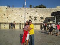 Israel 2013: