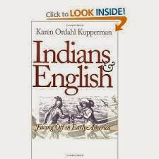 Indian Darama Book, English Darama Book, Read Online,