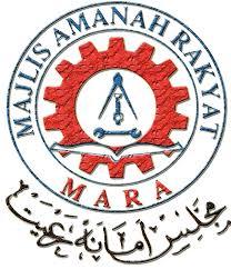 logo MARA