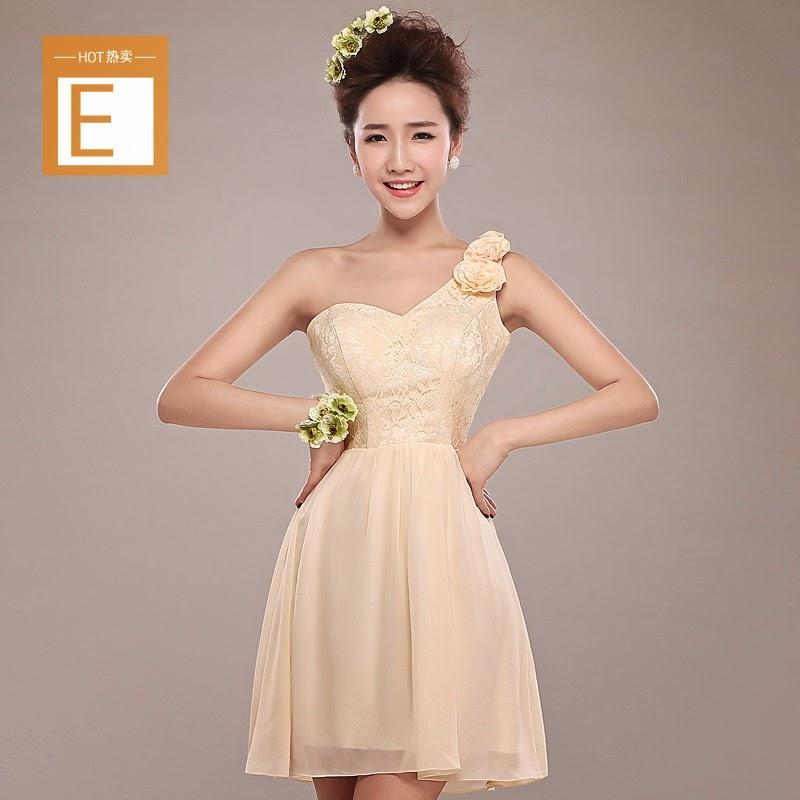 Cheap bridesmaid dresses online malaysia news