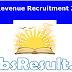 UP Revenue Recruitment 2016 - 2436 Posts Apply Online