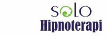SOLO HIPNOTERAPI | Pusat Layanan Hipnoterapi di Solo Raya