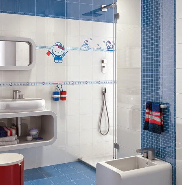 house interior designs latest bathroom tile trends design