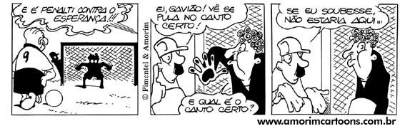 http://3.bp.blogspot.com/-bw_N3lwpzrc/TespFQqwYXI/AAAAAAAAq-Y/fpTU6twPO04/s1600/esperancafc3.jpg