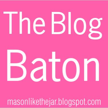 http://instagram.com/theblogbaton