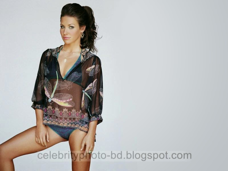 Evangeline+Lilly+Latest+Hot+Photos+With+Short+Biography005