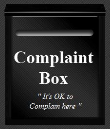 PCCare247 Ripoff Complaints