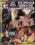 GAME MANIA SPECIAL EDITION BEST GAME MILLENIUM