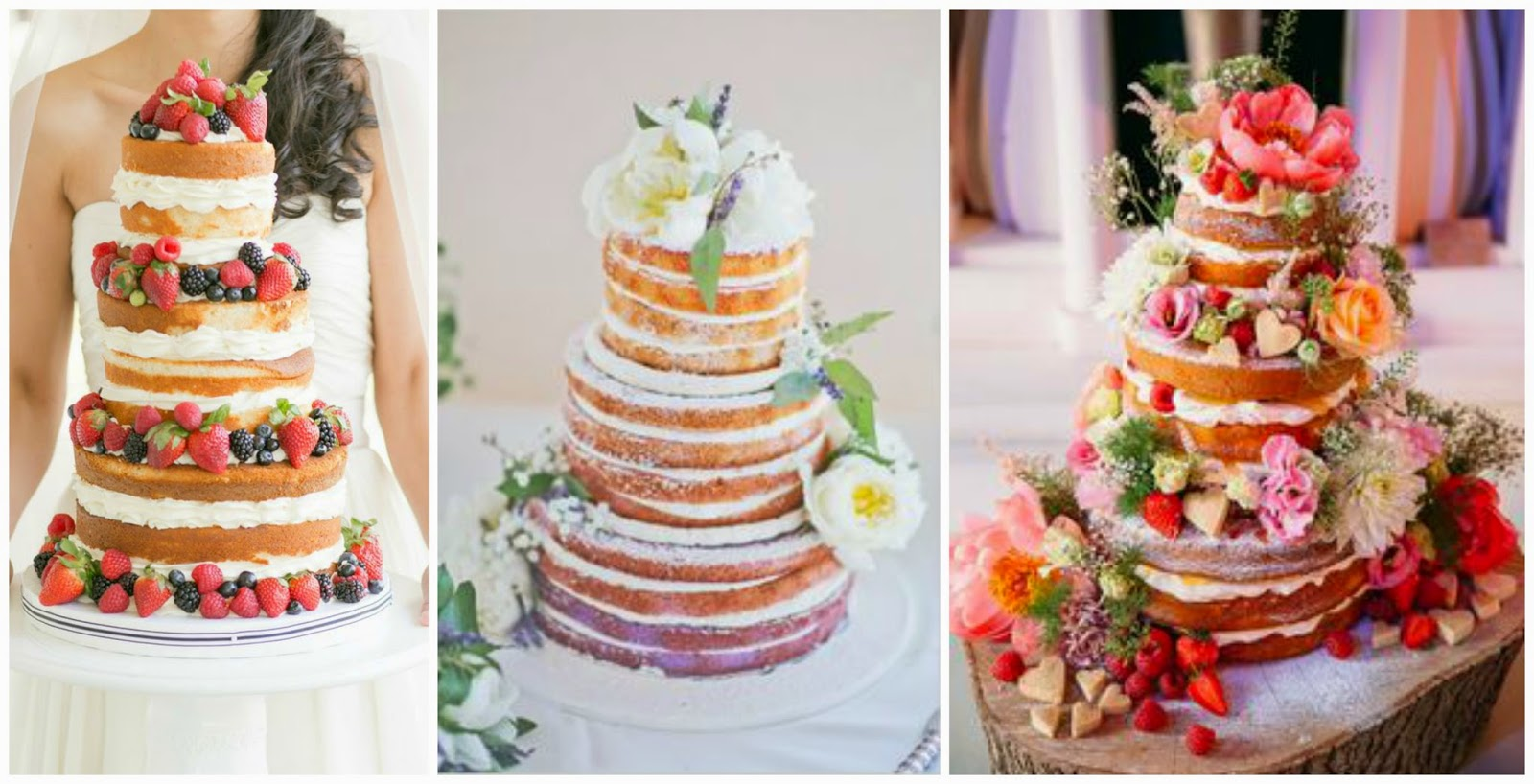 Torte Matrimonio Country Chic : Le nozze di livia e ora parliamo di torte