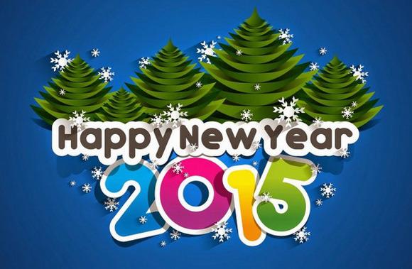 Tử vi Tuần mới 23/2/2015 - 1/3/2015 12 cung hoàng đạo