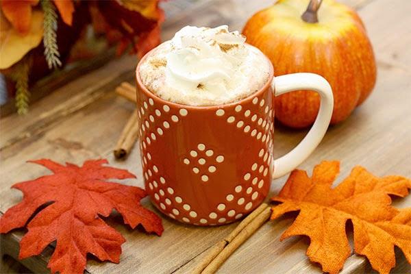 Pumpkin-Cocoa