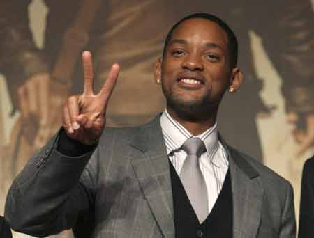 will smith fresh prince outfits. will smith 2011,