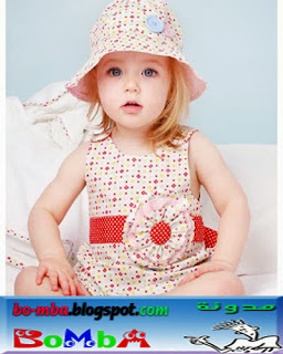ملابس اطفال, صور ملابس اطفال, ملابس اطفال للعيد