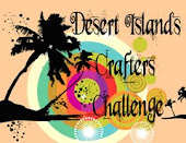 DICC - Itinerary Challenge Blog