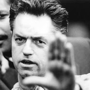 so long Joanthan Demme...
