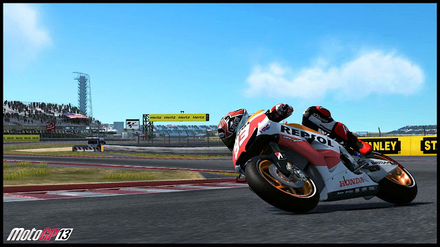 Moto-GP-13-Free-Download