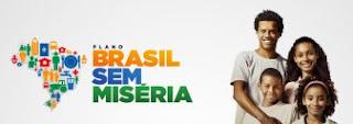 Brasil-sem-Miséria