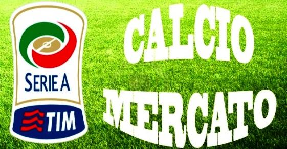 berita bola bursa transfer di liga italia di awal musim 2013 2014