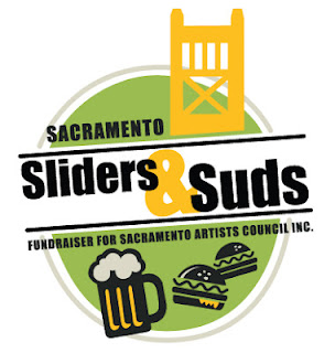 Ready for more burgers, fresh off the front-line battle? Sliders and Suds