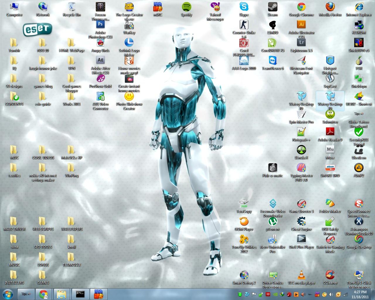 http://3.bp.blogspot.com/-bwhTuk32yAQ/TsYUyi-oe6I/AAAAAAAABKY/6QvEPX_ztIo/s1600/screenshots.jpg