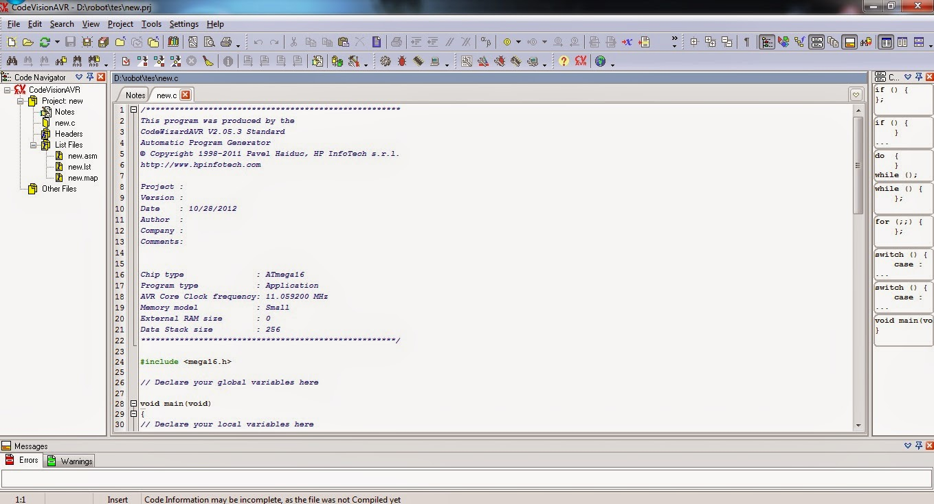 Avr Gcc Compiler Download