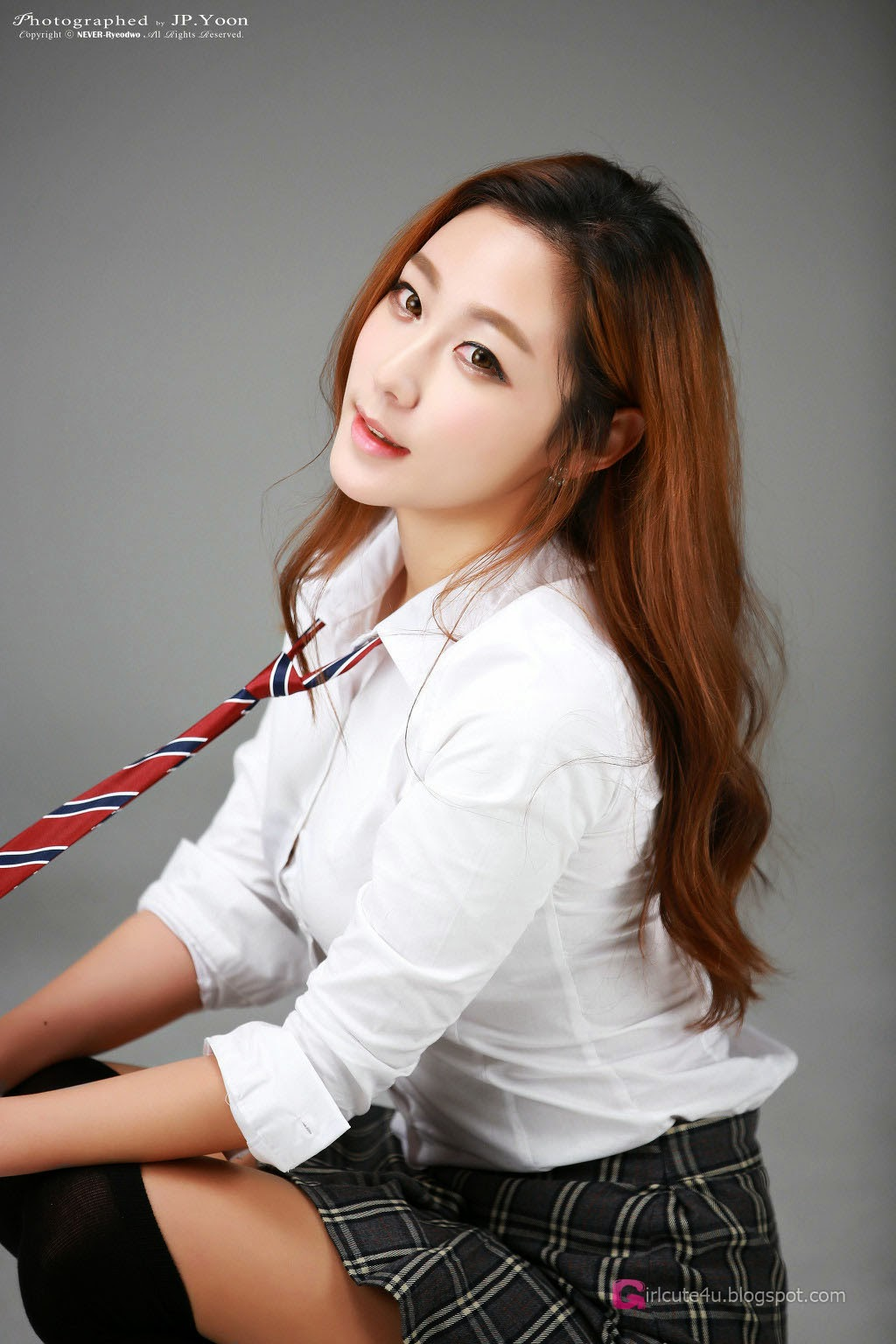 2 Kim Tae Hee - very cute asian girl-girlcute4u.blogspot.com