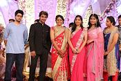 Aadi Aruna wedding reception photos-thumbnail-16
