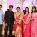 Aadi Aruna wedding reception photos-mini-thumb-16