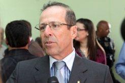 Cerca de 60% dos presos em Alagoas podem ser colocados em liberdade nos próximos meses