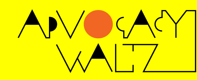 Advocacy Waltz