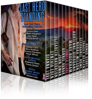 https://www.goodreads.com/book/show/23301960-last-hero-standing
