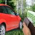La spesa per l'auto è raddoppiata in 20 anni
