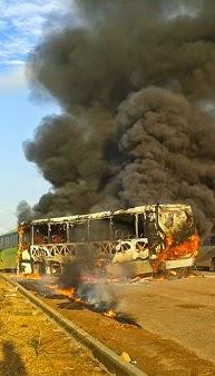 Belo Monte 15-01-12.