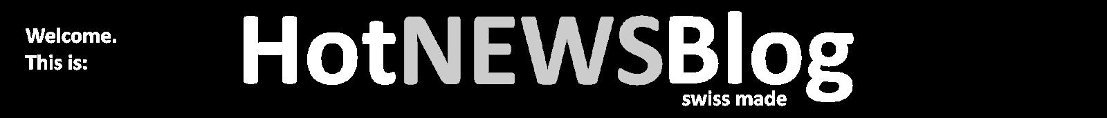 Hot NEWS Blog | wir bloggen wOw! |