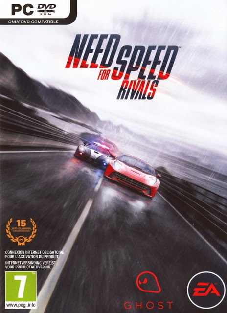 need for speed rivals blackbox pc game repack multi download. Black Bedroom Furniture Sets. Home Design Ideas