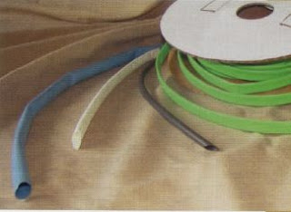 small color tubing
