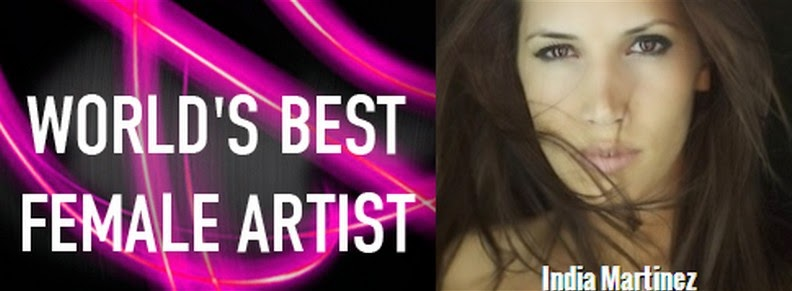 http://vote.worldmusicawards.com/vote.asp?intNominationID=2285&cat=worlds%20best%20female%20artist&cats=4