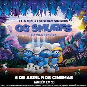 06/ABRIL NOS CINEMAS