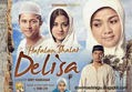 buy the original CD or use the RBT and NSP to support the singer  Unduh  Rafly - Lagu Ibu (Ost Hafalan Shalat Delisa).mp3s New Downloads