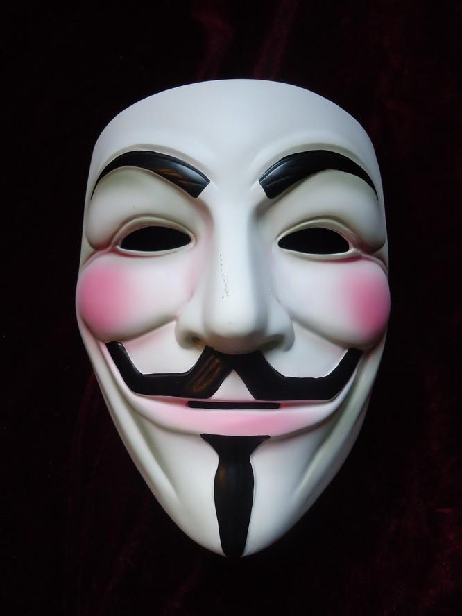 the gallery for gt v for vendetta facebook profile
